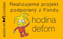 banner_Hodina_Detom_220x135