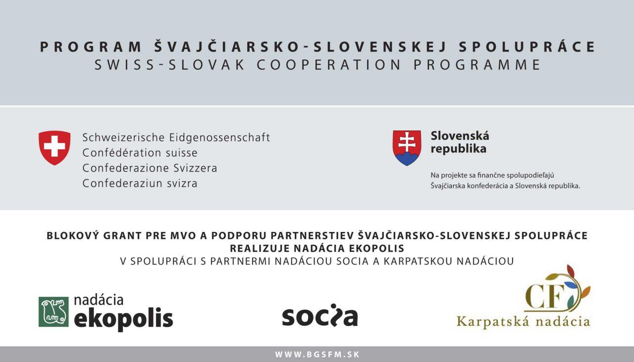 viac informácií o švajčiarskom finančnom mechanizme sa dozviete tu